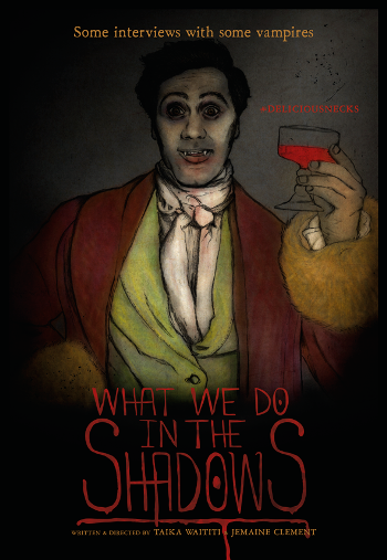 whatwedointheshadows.png