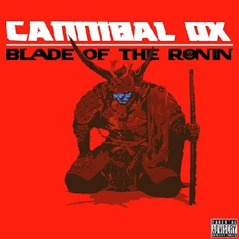 canibalox.jpg