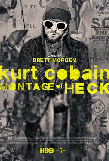 kurt-cobain-montage-of-heck-hbo.jpg