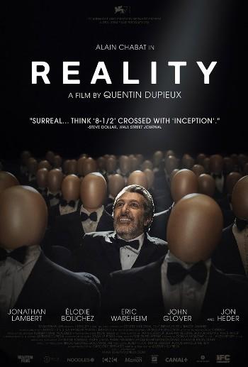 Reality-Poster.jpg