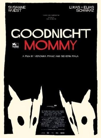 goodnightmommy.jpg