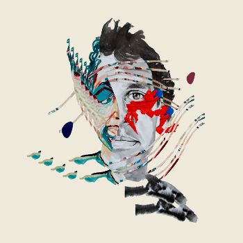 Animal Collective: Painting With