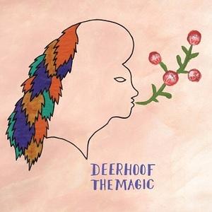 Deerhoof: The Magic