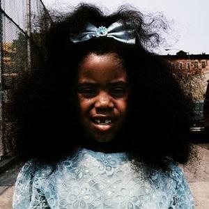 Xenia Rubios: Black Terry Cat