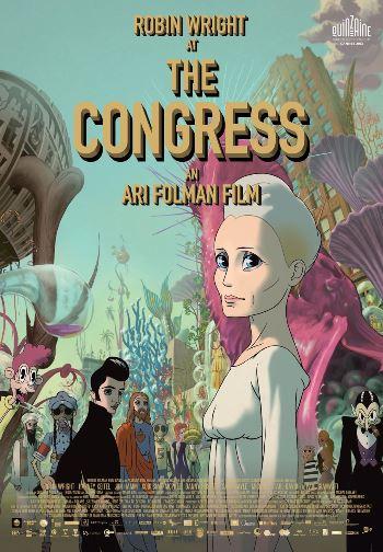 The-Congress.jpg