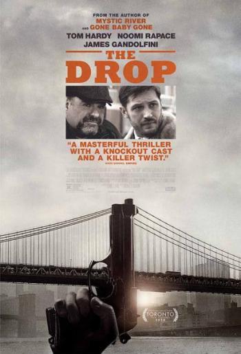The-Drop.jpg