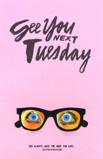 See-You-Next-Tuesday.jpg