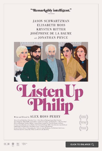 Listen-Up-Philip.jpg