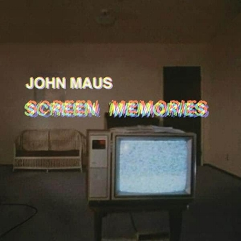 john-maus-screen-memories-video-tour-dates-box-set.jpg