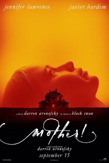 Mother-Poster-Rosemarys_1200_1789_81_s.jpg