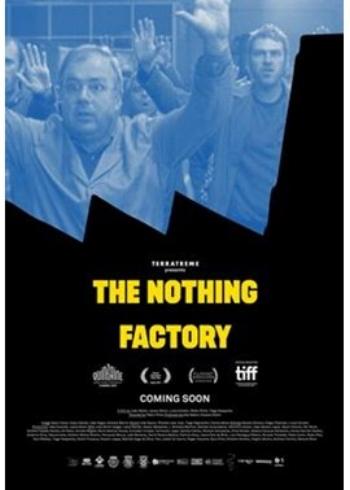 Nothing Factory.jpg