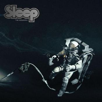 sleep-the-sciences_1524227747_crop_550x550.jpg