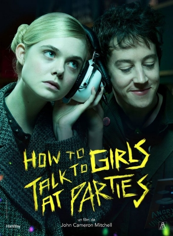 How-to-Talk-to-Girl-at-Parties-movie-poster.jpg