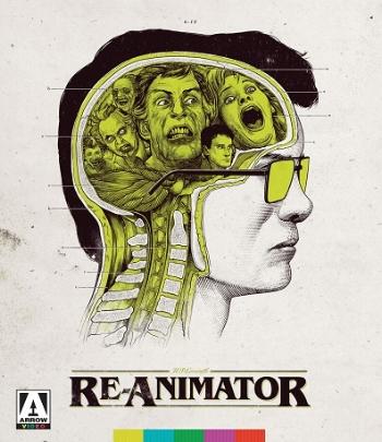 re-animatorLEarrow.jpg