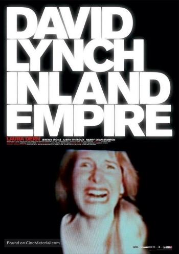 inland-empire-movie-poster.jpg