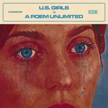 poemunlimited.jpg