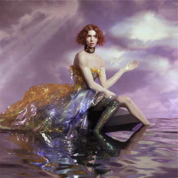 sophie-oil-of-every-pearls-uninsides-1528912548-640x640.png