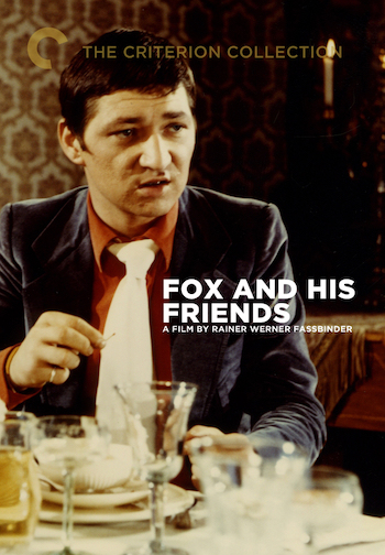 Fox and his Friends.jpg