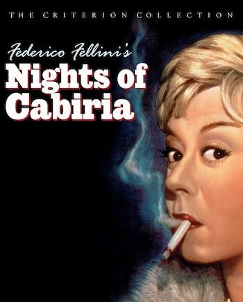 Nights of Cabiria.jpg