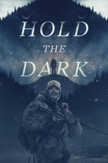 Hold the Dark.jpg