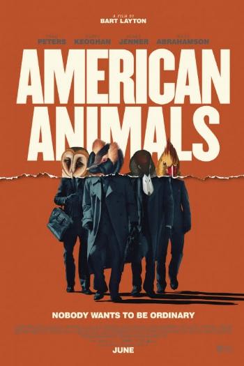 American Animals.jpeg