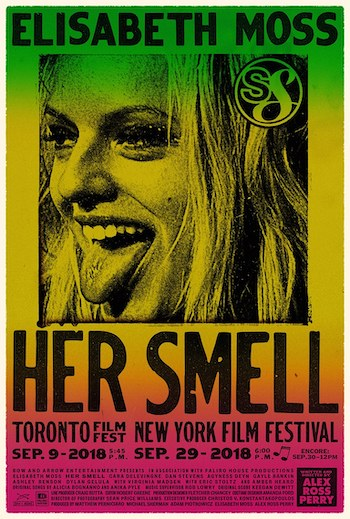 elizabeth-moss-smell-poster.jpg
