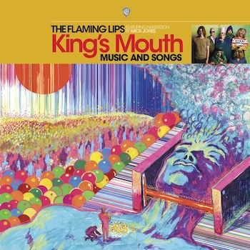 KingsMouth_FlamingLips.jpg