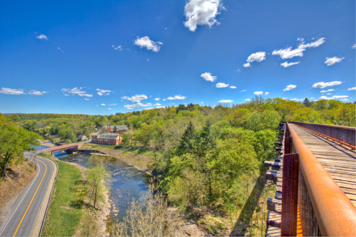 Rosendale Trestle Clouds4.jpg