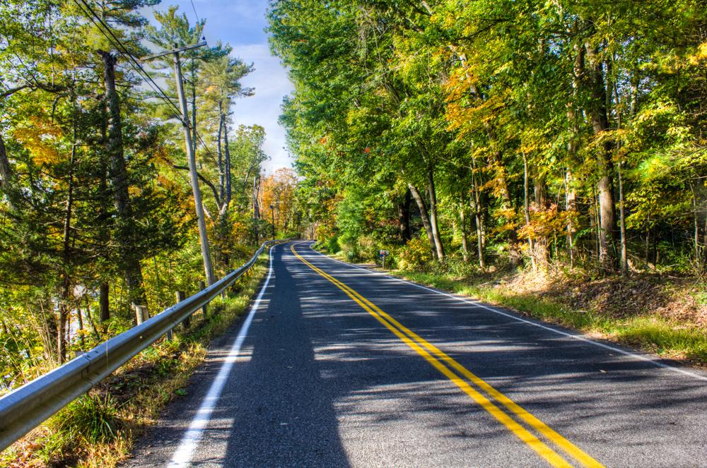 Binnewater Road Rosendale New York16.jpg