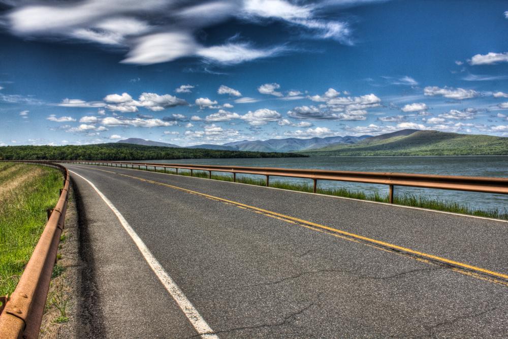 Dike Road - Ashokan Reservoir3.jpg