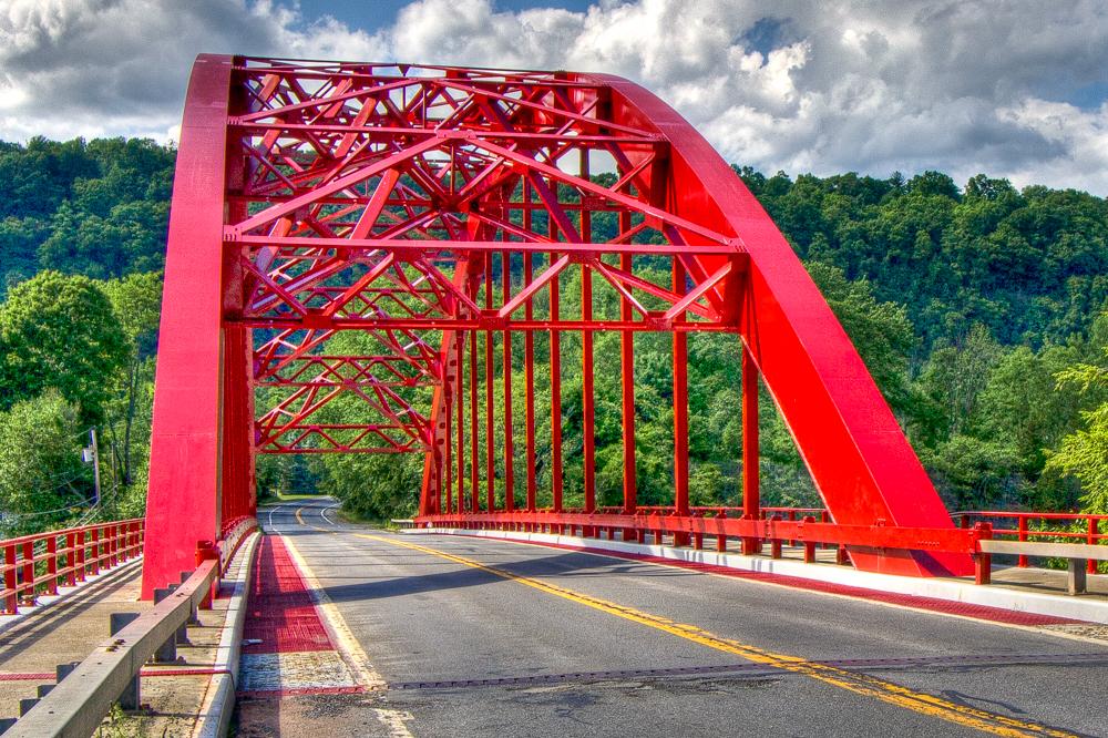 Eddyville Bridge8.jpg
