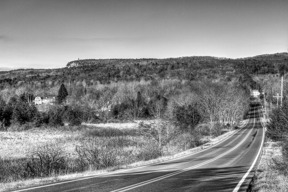 Mountain Rest Road18.jpg