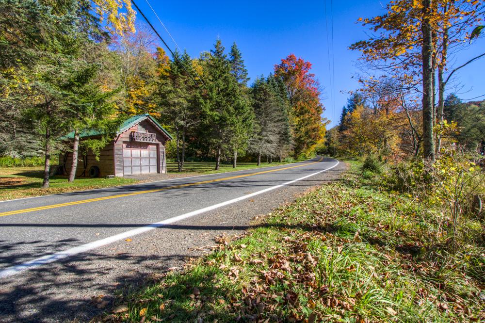 Oliverea Road Big Indian New York15.jpg