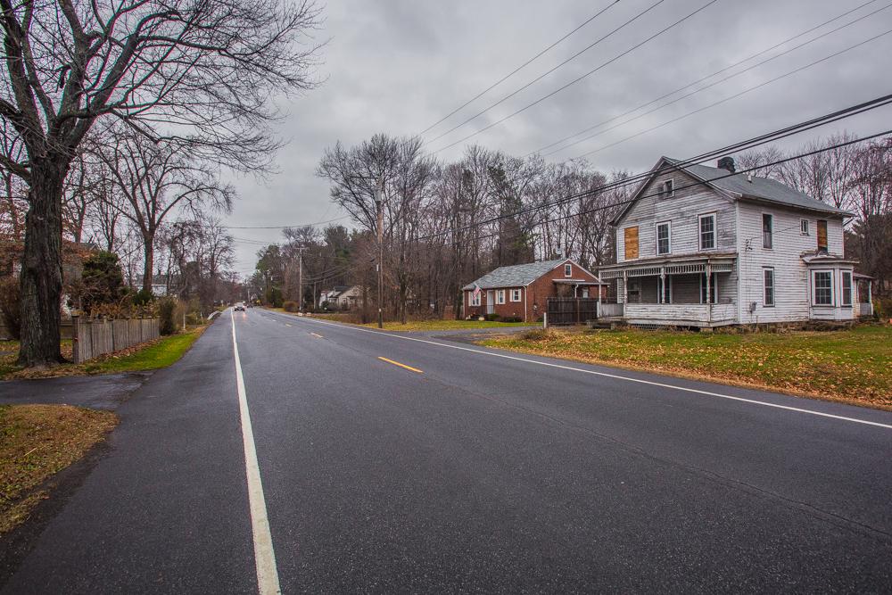 Route 32, Tillson, New York, USA , , , 49.jpg