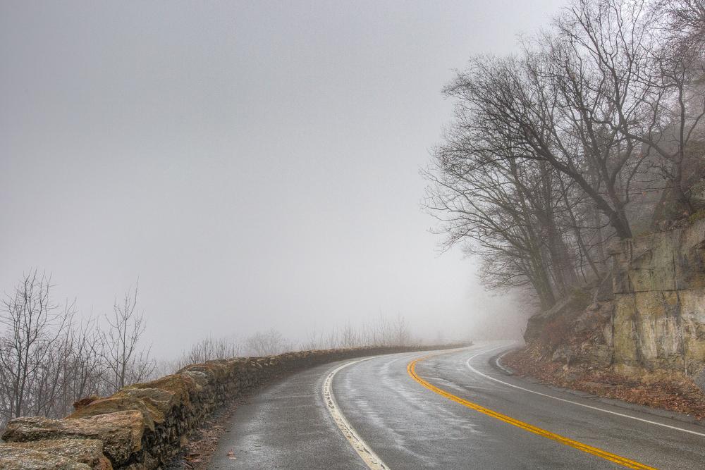 Route 44-55,Gardiner, New York, USA32.jpg