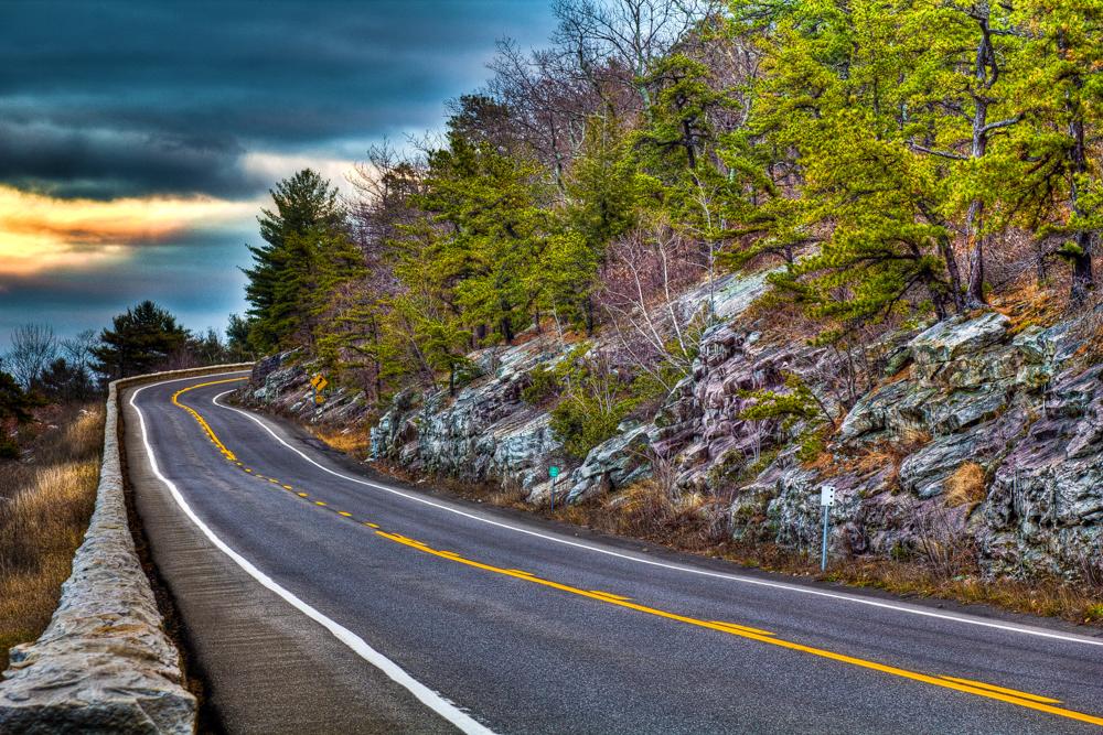 Route 44-55Kerhonkson, New York, USA2.jpg