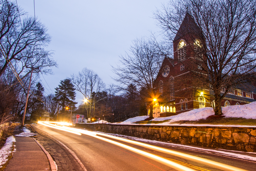 Saint Peter's Traffic Trails Winter24.jpg