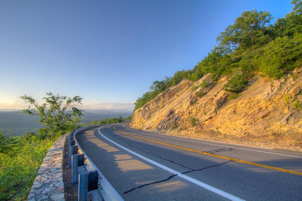 Route 5211.jpg