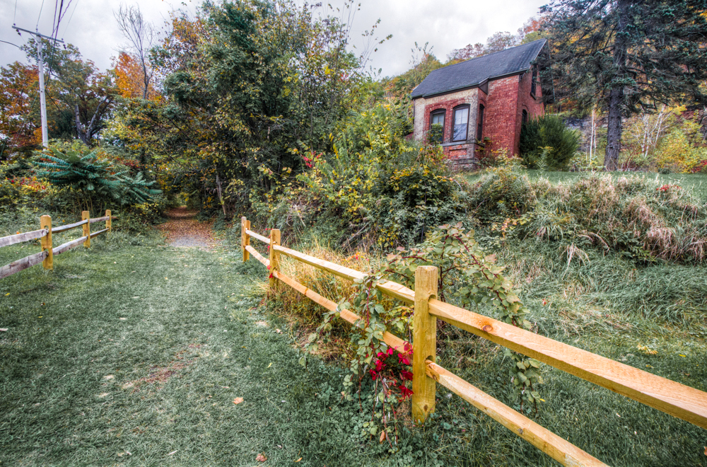 Williams Lake Wallkill Valley Rail Trail Rosendale New York1.jpg