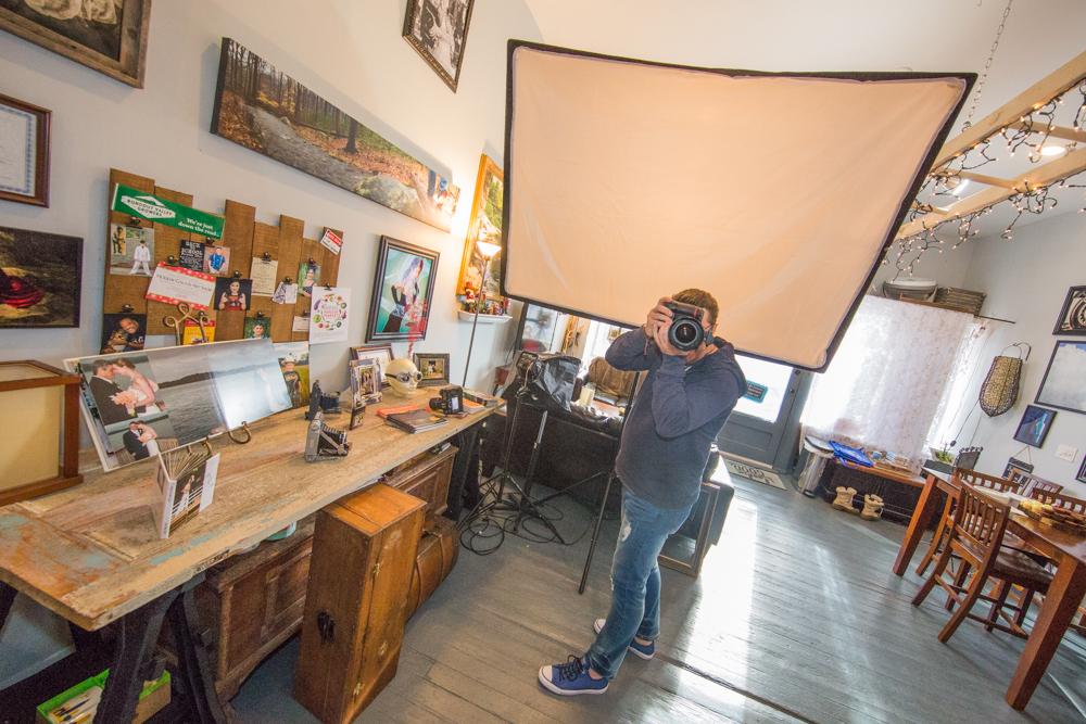CarlCox Studios