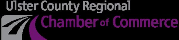 UCRCC_Logo_2Line_Pantone_600x136.png