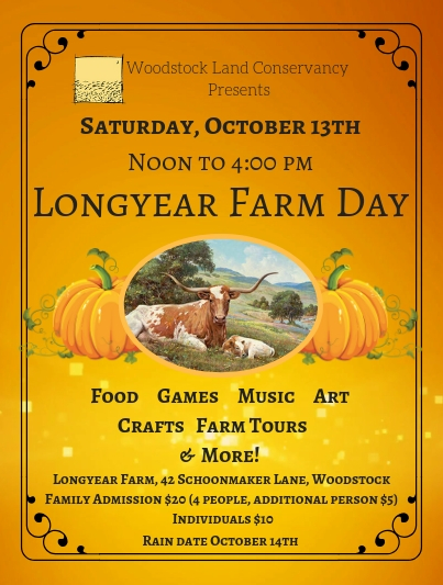 Longyear_Farm_Day_2018_Card_pg_1.jpg
