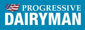 BEDDING PROS & CONS // PROGRESSIVE DAIRYMAN