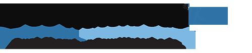 DCC iSO Logo V1.png