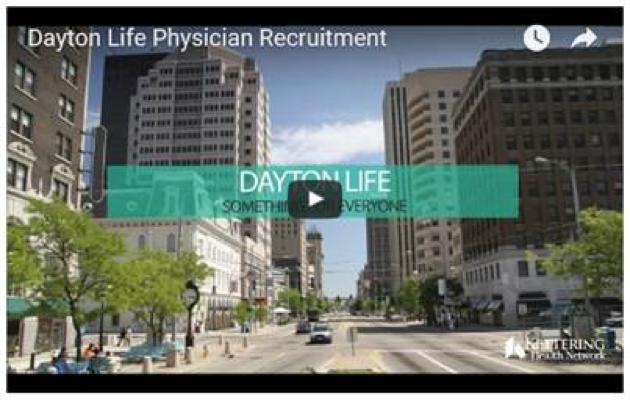 Emergency Medicine Job Postings