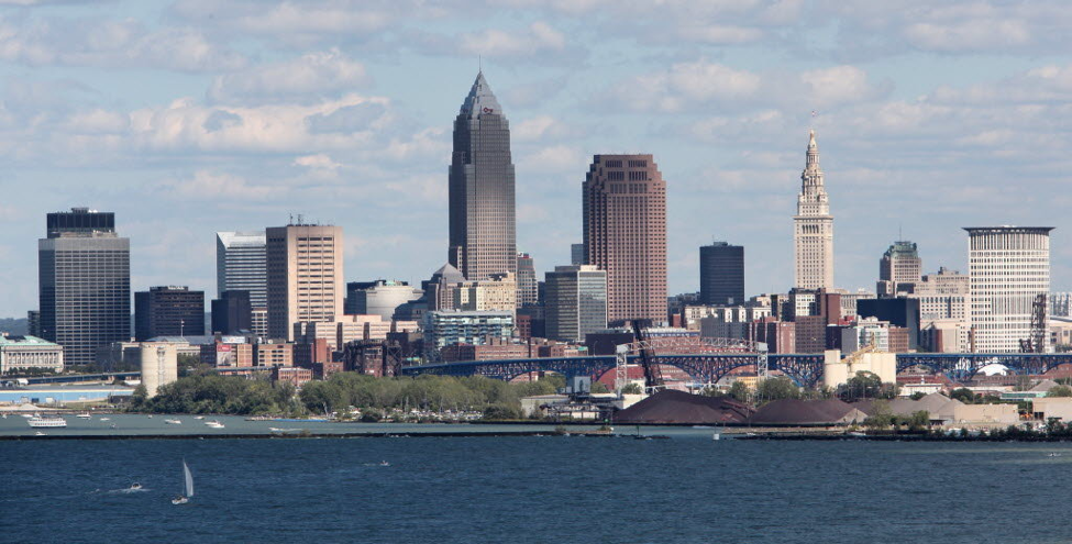MetroHealth Cleveland Ohio Job Search