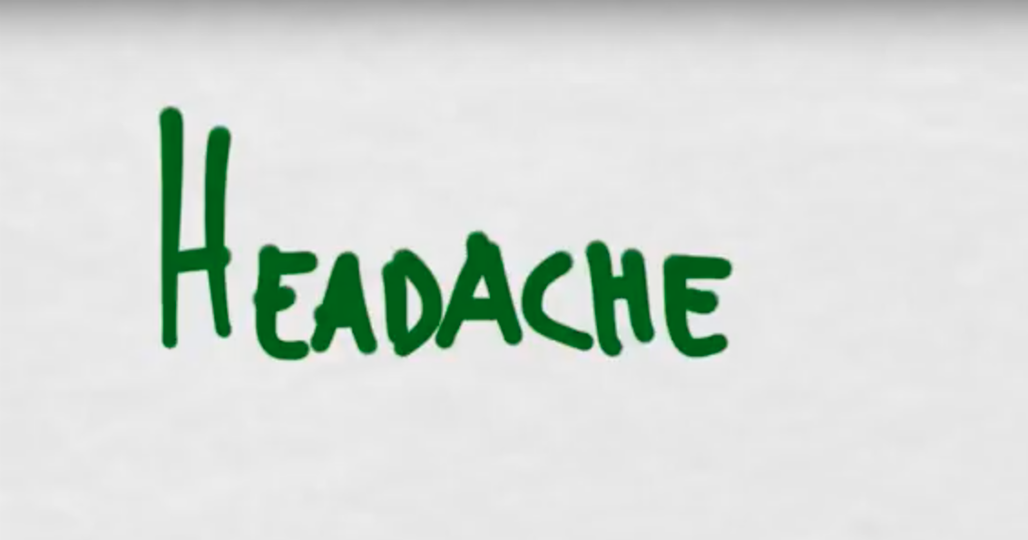Headache_cover.png