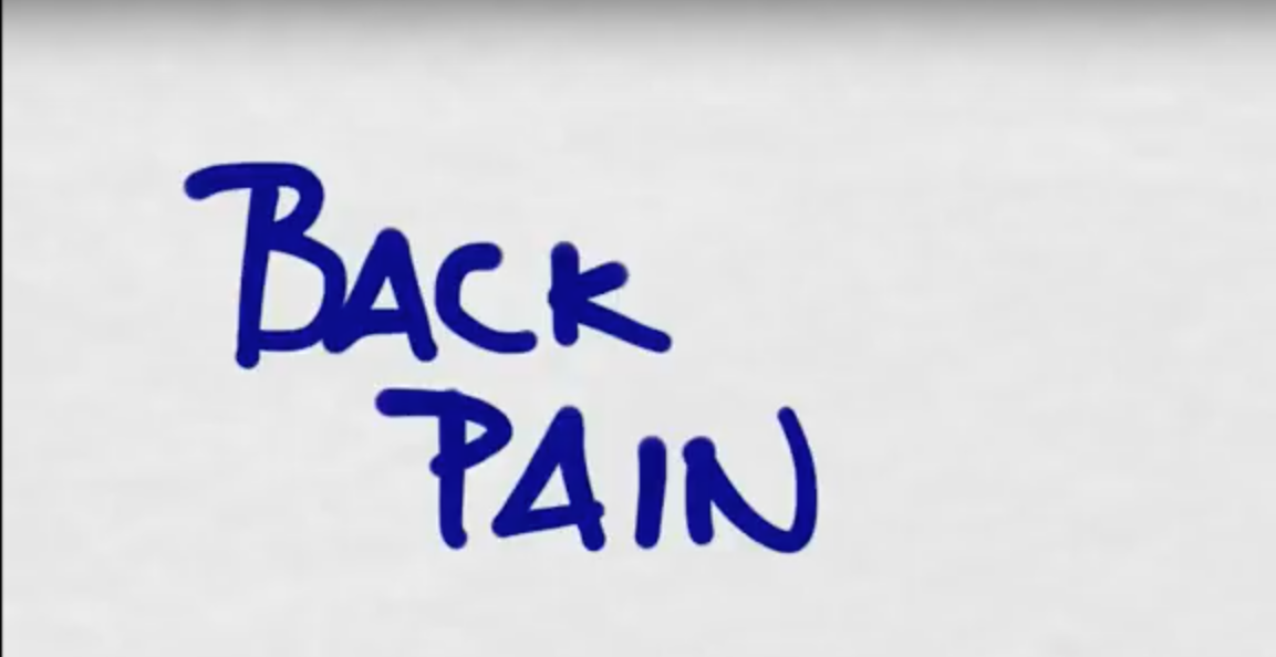 Back_Pain_cover.png