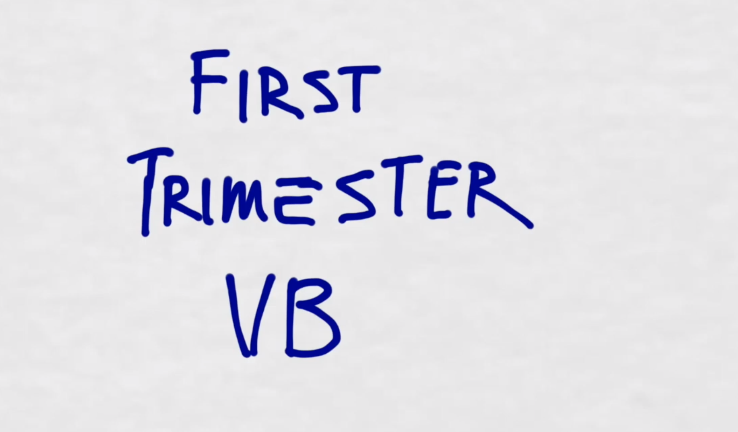 first-trimester-vb-cover.png
