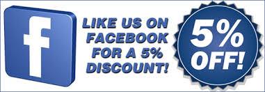 Like Us & Share